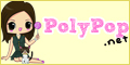 Poly Pop