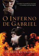 Inferno_de_Gabriel_Capa_WEB