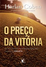 O_preco_da_vitoria_Capa_site