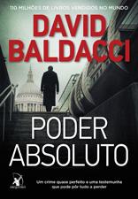 Poder_Absoluto_Capa_site