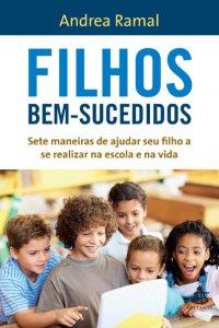 FILHOS_BEMSUCEDIDOS_1362410589P