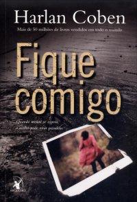 FIQUE_COMIGO