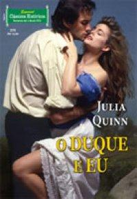 O_DUQUE_E_EU
