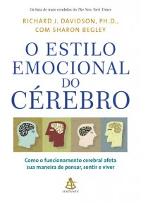 O_ESTILO_EMOCIONAL_DO_CEREBRO_1364484043P