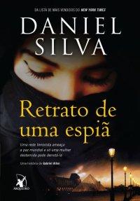 RETRATO_DE_UMA_ESPI
