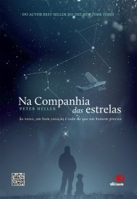 NA_COMPANHIA_DAS_ESTRELAS