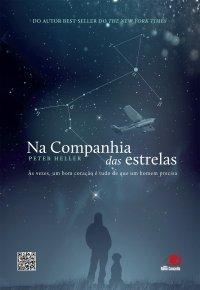 NA_COMPANHIA_DAS_ESTRELAS