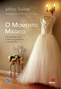 O_MOMENTO_MAGICO