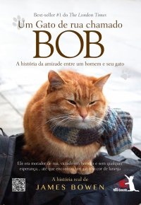 Um-Gato-de-Rua-chamado-Bob