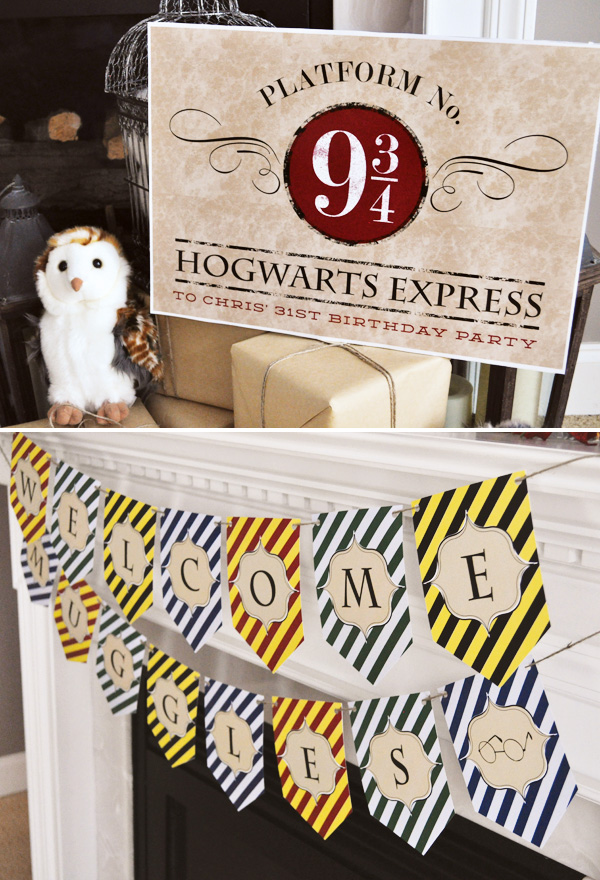 hogwarts-express-muggles-welcome