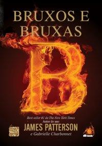 BRUXOS_E_BRUXAS