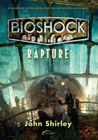 BIOSHOCK__RAPTURE