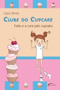 CLUBE_DO_CUPCAKE__katie