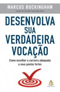 DESENVOLVA_SUA_VERDADEIRA_VOCACAO