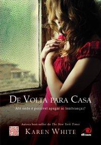 DE_VOLTA_PARA_CASA