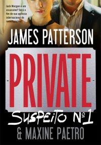 PRIVATE_SUSPEITO_N_1