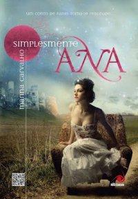 SIMPLESMENTE_ANA