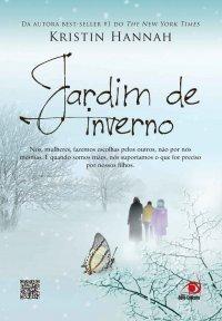 JARDIM_DE_INVERNO
