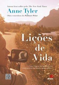 LICOES_DE_VIDA