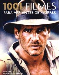 1001_FILMES_PARA_VER_ANTES_DE_MORRER