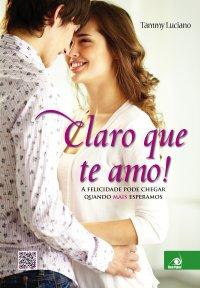 CLARO_QUE_TE_AMO