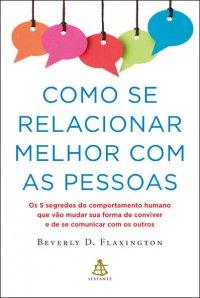 COMO_SE_RELACIONAR_MELHOR_COM_AS_PESSOAS