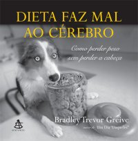 DIETA_FAZ_MAL_AO_CEREBRO
