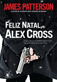 FELIZ_NATALN_ALEX_CRO