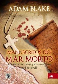 MANUSCRITOS_DO_MAR_MORTO