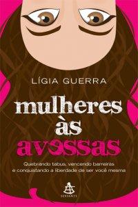 MULHERES_AS_AVESSAS