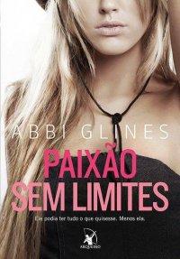 PAIXAO_SEM_LIMITES