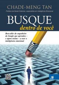 BUSQUE_DENTRO_DE_VOCE