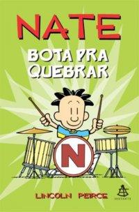 NATE_BOTA_PRA_QUEBRAR