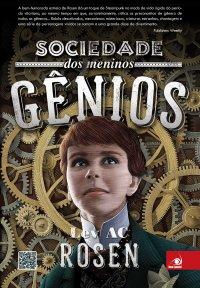SOCIEDADE_DOS_MENINOS_GENIOS