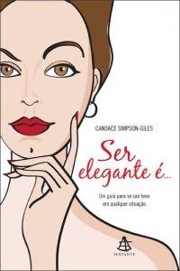 SER_ELEGANTE_E