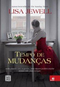 TEMPO_DE_MUDANCAS