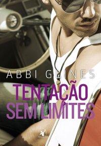 Tentacao_sem_limites
