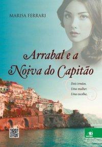 ARRABAL_E_A_NOIVA_DO_CAPITAO