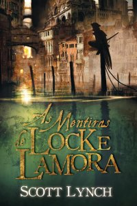 AS_MENTIRAS_DE_LOCKE_LAMORA