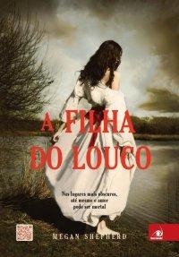 A_FILHA_DO_LOUCO