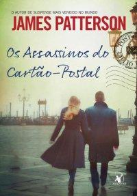 OS_ASSASSINOS_DO_CARTAOPOSTAL