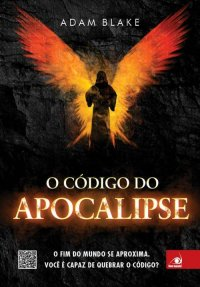 O_CODIGO_DO_APOCALIPSE