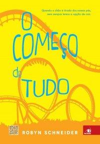 O_COMECO_DE_TUDO