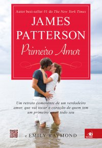 PRIMEIRO_AMOR