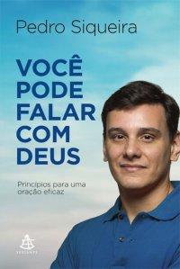VOCE_PODE_FALAR_COM_DEUS
