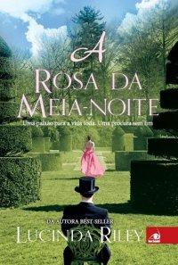 A_ROSA_DA_MEIA__NOITE