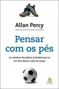 PENSAR_COM_OS_PES