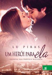 UM_HEROI_PARA_ELA