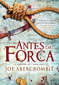 ANTES_DA_FORCA