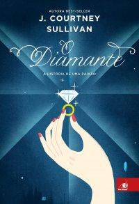 O_DIAMANTE
